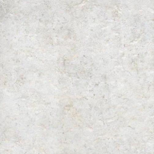 Elane Bravacasa 13 X 13 Bianco Tile & Stone