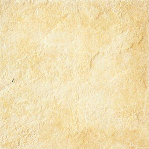 Eliane Colorad 8 X 10 Almond Tile & Stone