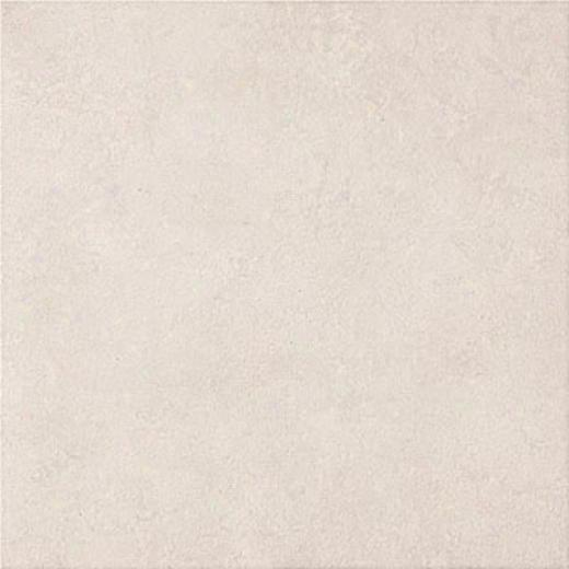 Eliane Saturnia 13 X 13 Taupe Tile & Free from ~s