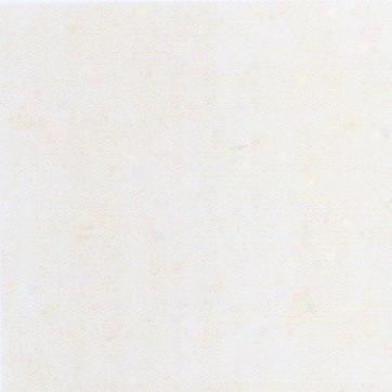 Elianr Villa Assisi 18 X 18 Bianco Tile & Stone