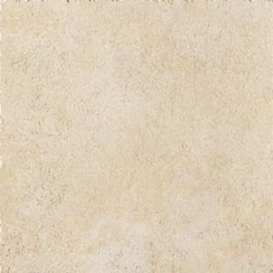 Emul Ceramica Pietra Etruaca 6 X 6 Dorato Beige Emetbe66