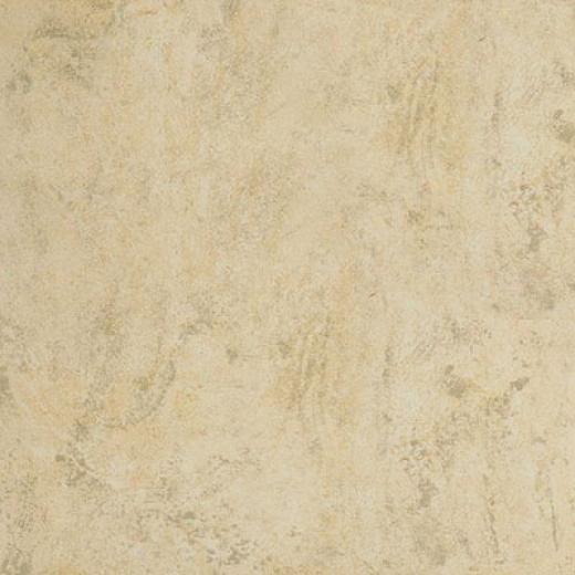 Emser Tile Agra 13 X 13 Beige Tile & Stone