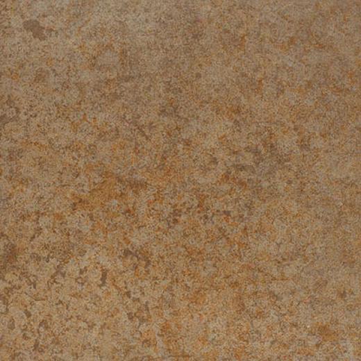 Emser Tile Aurora 13 X 13 Lavanda Tile & Stone