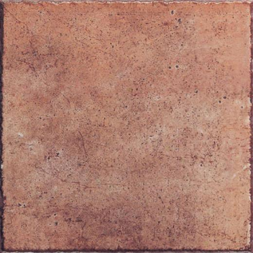 Emser Tile Avalon 18 X 18 Tramonto Tile & Stone