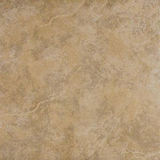 Emser Tile Cinque Terre 12 X 12 Manarola Tile & Stone