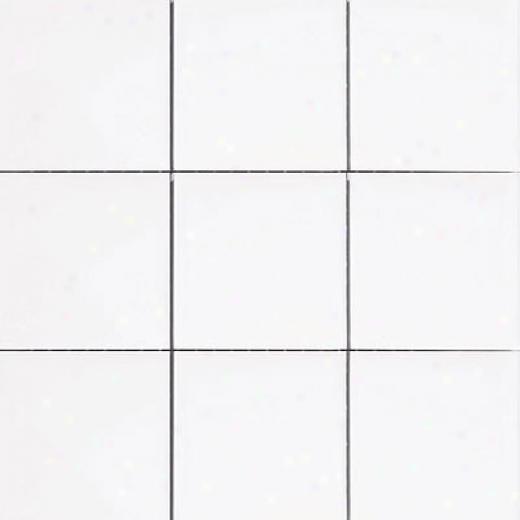 Emser Tile Classica Mosaic 2 X 2 Cream Tile & Stone