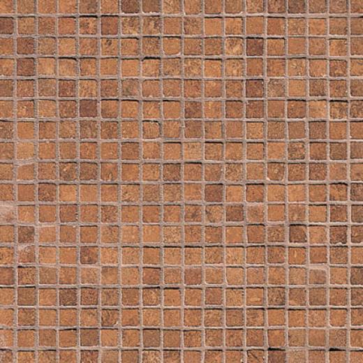 Emser Tile Emilia Mosaic Sacrati Tile & Stone