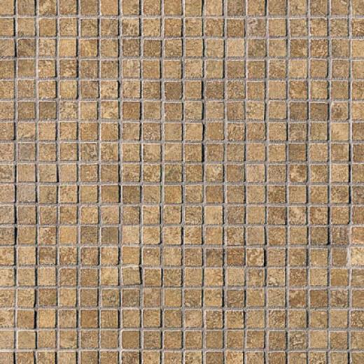 Emser Tile Emilia Inlaid Boiardo Tile & Stone