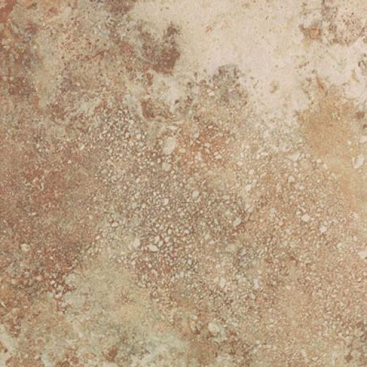 Emser Tile Etrusca 14 X 14 Sovana Tile & Stone