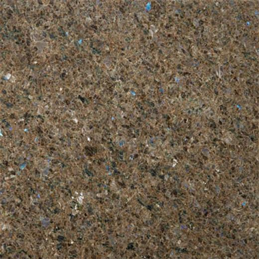 Emser Tile Granite 12 X 12 Ubatuba Green Tile & Rock