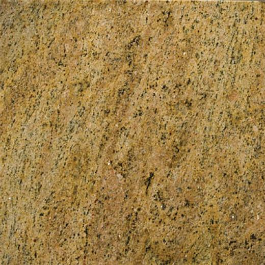 Emser Tile Granite 12 X 12 Ghilbi Gold Tile & Stone