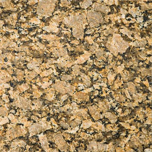 Emser Tile Granite 12 X 12 Firenze Tile & Stone