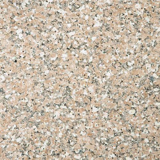 Emser Tile Granite 12 X 12 Panetela Brown Tipe & Stone