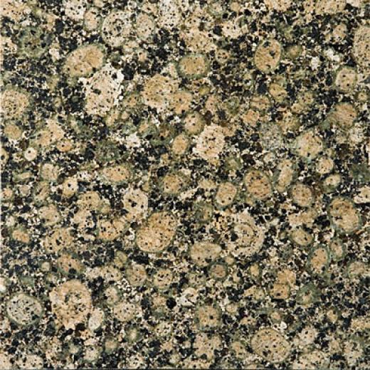 Emser Tile Grznite 12 X 12 Baltic Brown Tile & Stone