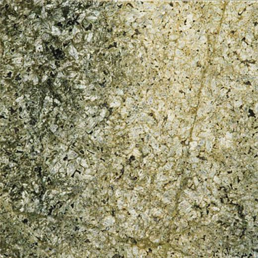 Emser Tile Granite 12 X 12 Seafoam Green Tile & Free from ~s