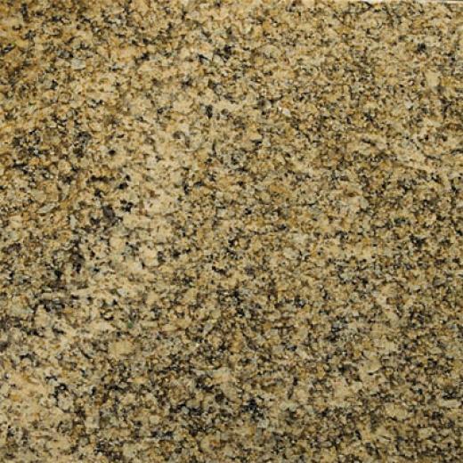 Emser Tile Granite 12 X 12 Victoria Tile & Stone