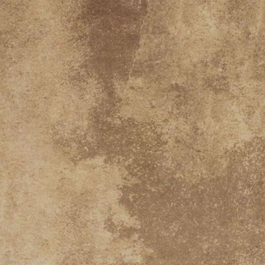Emser Tile Lago 20 X 20 Nebbia Tile & Stone