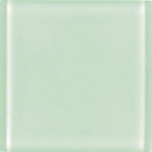 Emser Tile Lucente Cascade Tile & Stone