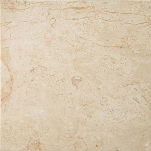 Emser Tile Marble 12 X 12 Crema Nova Tile & Stone