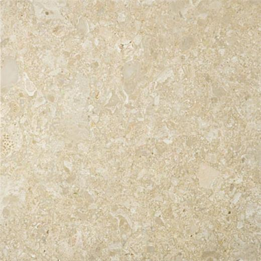 Emser Tile Marble 12 X 12 Palantino Cafe Tile & Stone