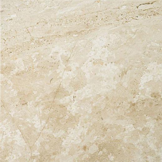 Emser Tile Marble 12 X 12 Daino Reale Tile & Stone