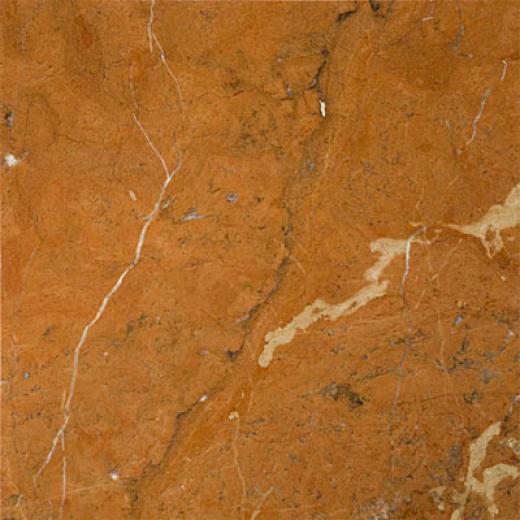 Emser Tile Marble 12 X 12 Rojo Alicante Select Tile & Stone