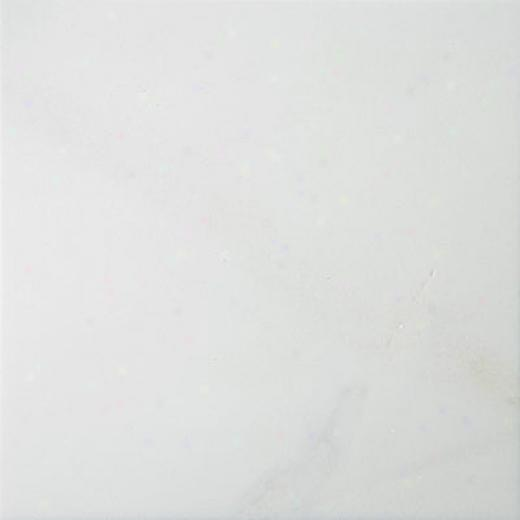 Emser Tile Marble 12 X 1 2Thassos Snow Happy Tile & Stone