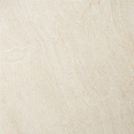 Emser Tile Marble 18 X 18 Biskala Beig eTile & Stone