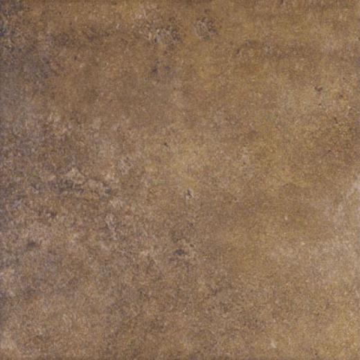 Emser Tile Maya 18 X 18 Uxmal Til & Free from ~s
