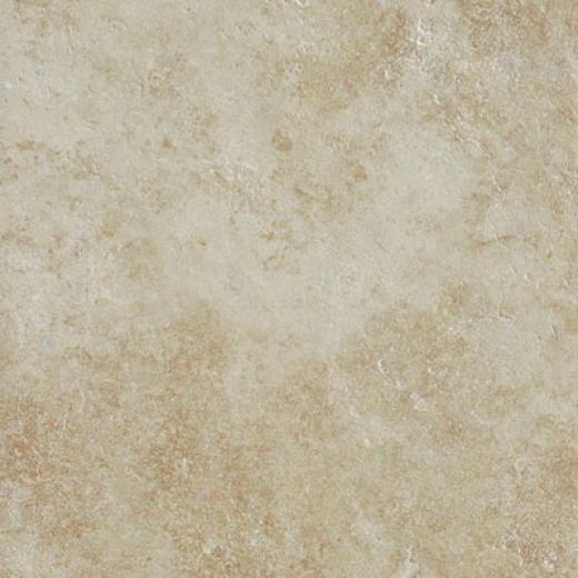 Emser Tile Morfos 20 X 20 Tracia Tile & Stone