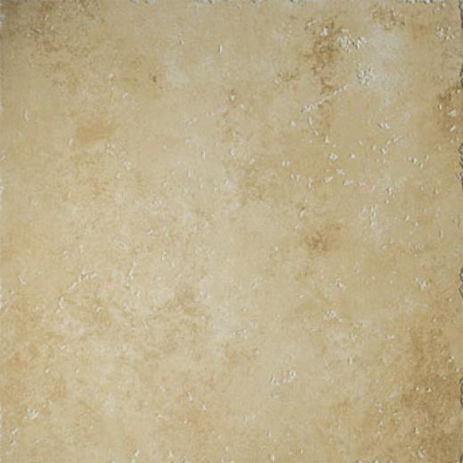 Emser Tile Naples 13 X 13 Nola Tile & Adamant