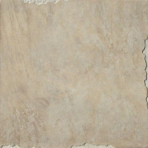 Emser Tile Natural 12 X 12 Cotton-wool Tile & Stone
