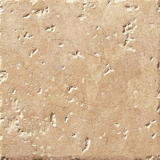 Emser Tile Operis 6 X 6 Costantino Tile & Stone