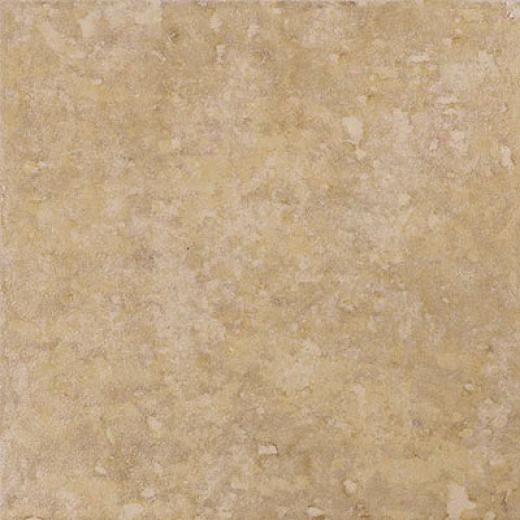Emser Tile Paradiso 16 X 16 Tan Tile & Stone