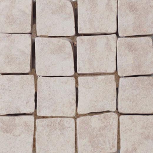 Emser Tile Paradiso Mosaic 1 X 1 Natural Tile & Stone