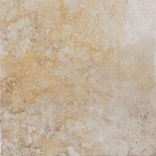 Emser Tile Piazza 18 X 18 Di Spagna Tile & Stone