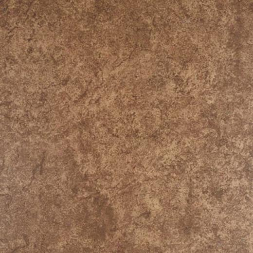 Emser Tile Roma 13X  13 Noce Tile & Stone