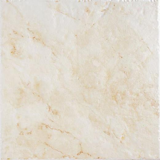 Emser Tile Somerset 16 X 16 Beige Tile & Stone