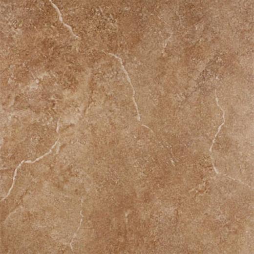 Emser Tile Stresa 18 X 18 Orta Tile & Sotne