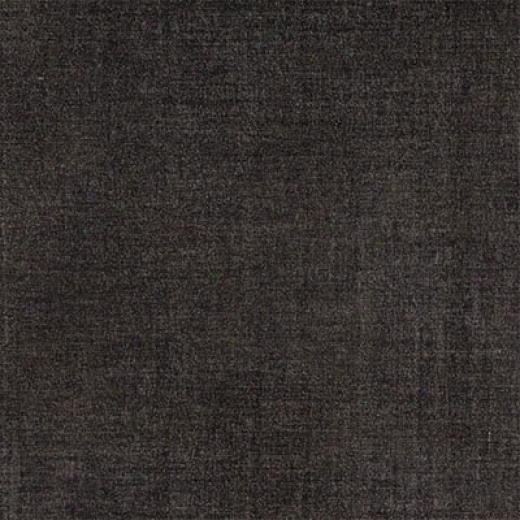 Emser Tile Tex-tile 24 X 24 Velvet Tile & Stone