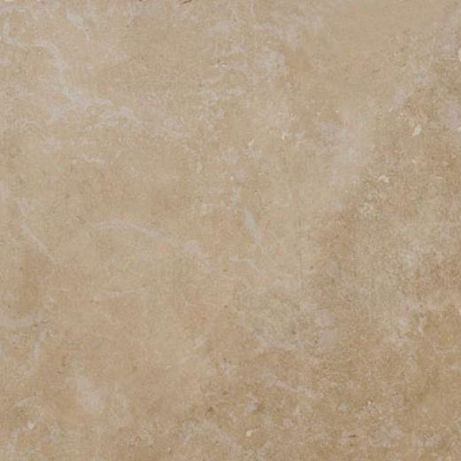 Emser Tile Tivolti 13 X 13 Beige Tile & Stone