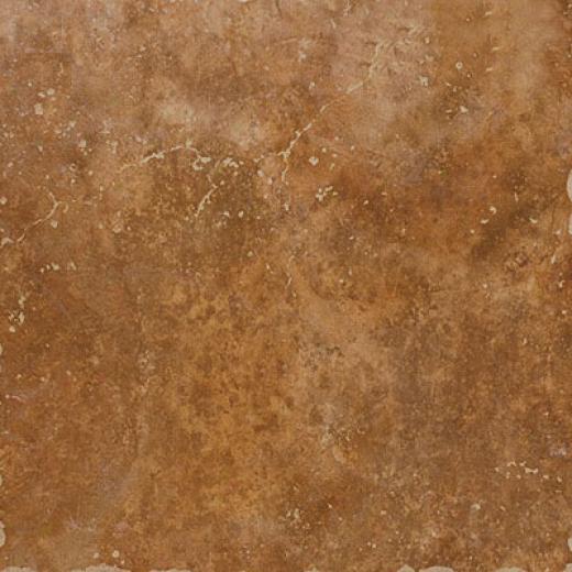 Emser Tile Tivolti 13 X 20 Terracotta Tile & Stone