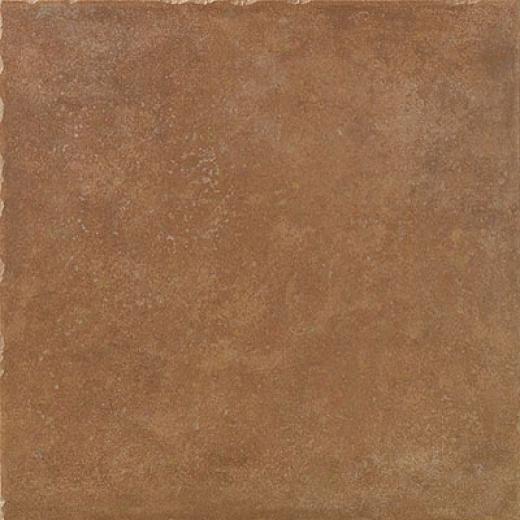 Emser Tile Vecchia Corge 13 X 13 Noce Tile & Stone