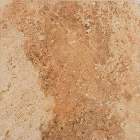 Energie Ker Colonial 12 X 12 Gold Tile & Stone