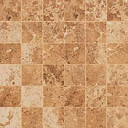 Energie Ker Colonial Inlaid Gold Tile & Stone