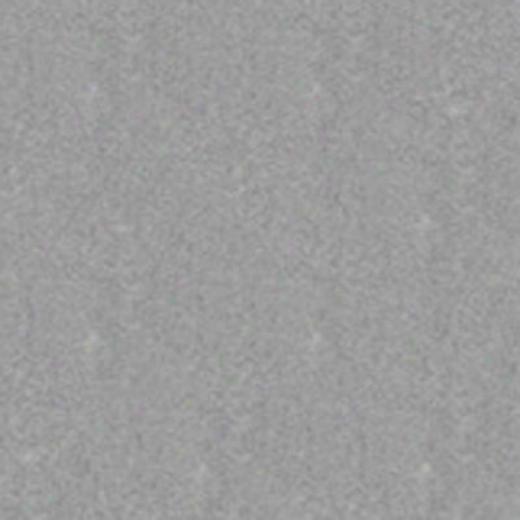 Energie Ker Living 18 X 18 Grey Tile & Stone