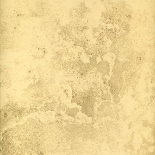 Epc Carolyn 20 X 20 Crema Tile & Stone