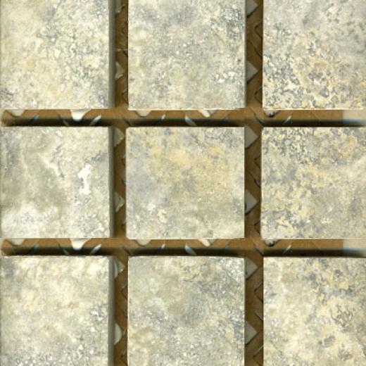 Epc Lina Mosaic Rustico Tile & Stone