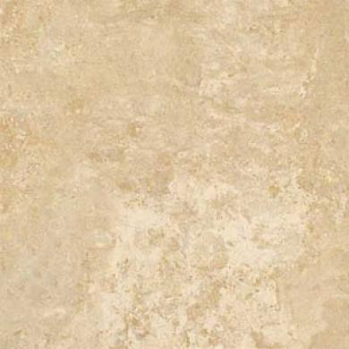 Ergon Tile Alabastro Evo 12 X 12 Polished Rectified Sabbia Tile & Stone
