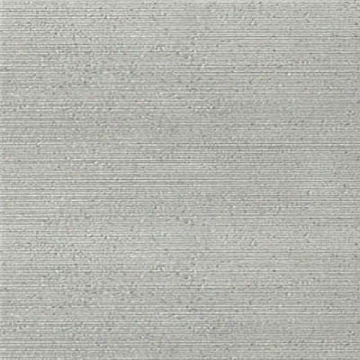 Ergon Tile Brera 12 X 24 Rullato Finish Rectified Grigio Tile & Stone